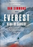 everest. alba di sangue