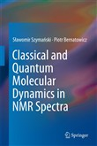 classical and quantum mol...