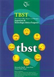 tbst (toxicological basic...