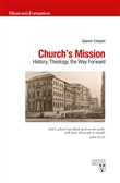 church's mission. history...