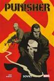 punisher : soviet