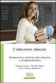l'educatore educato. prom...