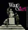 War & art. Destruction and protection of Italian Cuktural Heritage during World War I