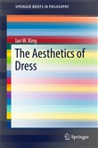 the aesthetics of dress
