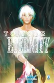 to your eternity. vol. 7