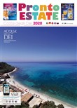Pronto estate 2020. Costa degli dei. Ediz. multilingue