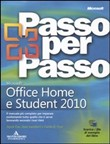 microsoft office home e s...