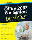 microsoft office 2007 for...