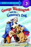 george washington and the...