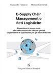 e-supply chain management...