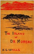 the island of doctor more...