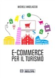 E-commerce per il turismo