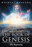 Understanding the Book of Genesis