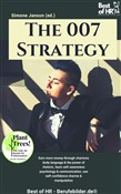 The 007 Strategy