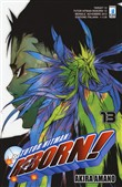 Tutor Hitman Reborn Vol. 13