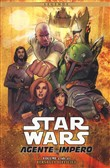 Bersagli. Star Wars. Agente dell'impero. Vol. 2