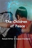 the children of peace