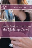 Study Guide: Far from the Madding Crowd
