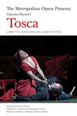 The Metropolitan Opera Presents: Puccini's Tosca