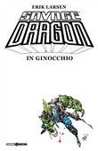 Savage Dragon. Vol. 3: In ginocchio