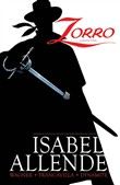 zorro vol 1: year one: tr...