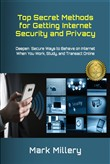 Internet Security and Privacy Awareness for All