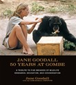 jane goodall: 50 years at...
