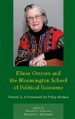 elinor ostrom and the blo...