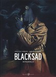 blacksad. integrale. ediz...