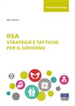 RSA. Strategie e tattiche per il governo