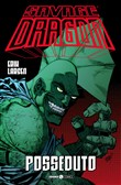 Savage Dragon. Vol. 4: Posseduto