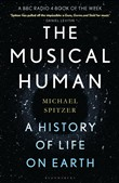 The Musical Human