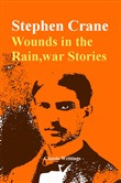 Wounds in the Rain,war Stories