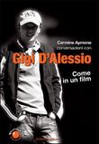 Gigi d'Alessio. Come in un film