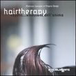 Hairtheraphy