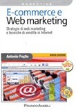 E-commerce e Web marketing