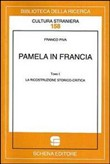 Pamela in Francia Vol. 1