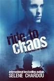 Ride To Chaos