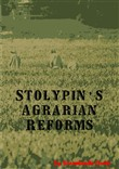 Stolypin's Agrarian Reforms