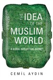 the idea of the muslim wo...