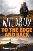 Wildboy: To the Edge and Back