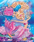 barbie: the pearl princes...