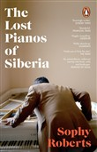 The Lost Pianos of Siberia
