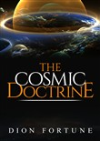 The cosmic doctrine