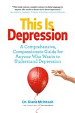 this is depression: a com...