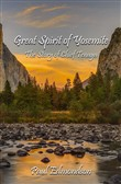 Great Spirit of Yosemite