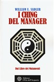 i ching del manager. dal ...
