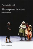 shakespeare in scena: la ...