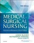 medical-surgical nursing ...