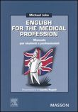English for the medical profession